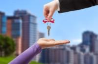 Покупка квартиры в Рязани