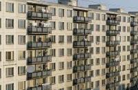 Как продать квартиру без риска