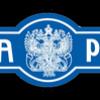 Почта России — отслеживание любым из подходящих способов