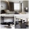 Привлекательность и оригинальность оформления помещения