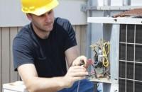 Сантехнические и электромонтажные услуги