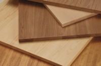 Альтернативные материалы для мебели
