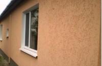 Финишная отделка фасада: тонкости выбора материала