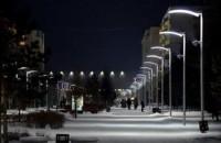 Создать проект освещения зданий и воплотить в реальность
