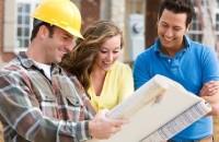 Услуги строительных экспертов