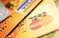 Онлайн кредитование – оперативность в решении финансовых трудностей