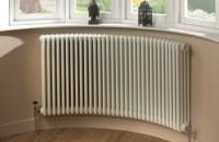 Радиаторы отопления и особенности их замены в современных квартирах