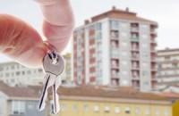 Покупка квартиры в привлекательном жилом комплексе: выгодное вложение денежных средств