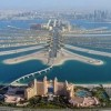 Как открыть оффшорную компанию в ОАЭ