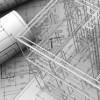 Наглядные проекты предварительного строительства сооружений