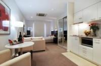 Преимущества покупки собственной квартиры по программе ипотечного кредитования