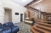 Преимущества покупки собственной квартиры через специалистов