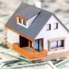 Правила получения кредита под залог недвижимости