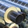 Особенности производства и эксплуатации труб с пенополиуретановой изоляцией