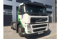 Особенности кабин для грузовиков