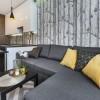 Главные правила удачного выбора квартиры в новостройке