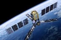 Зачем нужны спутники в космосе