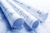 Положительные моменты при проектировании очистного сооружения специалистами