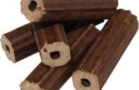 Купить топливные брикеты pini key — преимущества