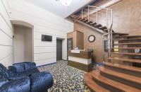Особенности выбора однокомнатной квартиры