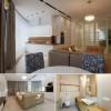 Разработка дизайн проекта и спецификаций, как первый этап ремонта квартиры
