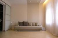 Почему услуга ремонт квартир «под ключ» в современном мире стала популярной?