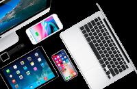 Главные особенности и преимущества ремонта Iphone
