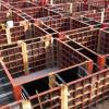 Аренда опалубки как часть технологии монолитного строительства