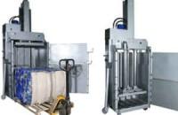 Особенности выбора оборудования для переработки вторсырья