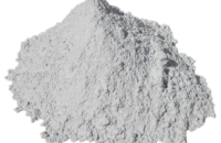 Преимущества белого цемента