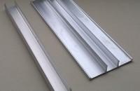 Производство изделий из алюминия