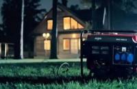 Что такое генератор, для чего и где используется