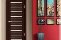 Современные двери Profilo Porte