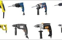 Преимущества приобретения электроинструментов в интернет-магазине
