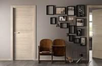 Лучшие модели межкомнатных дверей для ценителей прекрасного