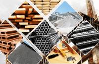 Компания VIVAL: надежный поставщик качественных строительных материалов