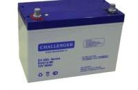 Как выбрать качественные аккумуляторы для ИБП, в чем их особенности