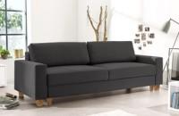 Какими преимуществами и особенностями обладает перетяжка мебели