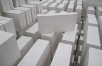 Применение газосиликатных блоков в строительстве