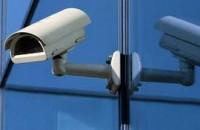 Сферы применения видеонаблюдения