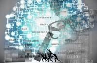 Качество и надежность развития бизнеса – использование современных систем