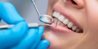 Преимущества обращения в профессиональную стоматологическую клинику