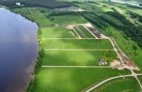 Покупка земли в Московской области под ИЖС
