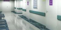 Основные требования к медицинским дверям