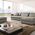 функциональная мягкая мебель в гостиную