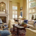 мягкая мебель с креслами