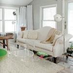 водоотталкивающая ткань дивана