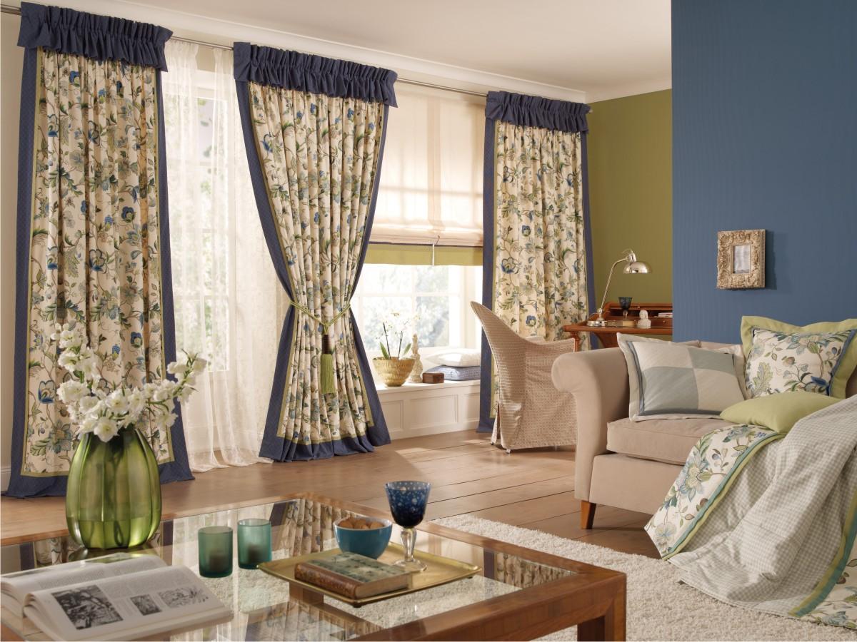 Оригинальные шторы для гостиной в современном стиле фото: http://intaer.ru/gostinaya/originalnye-shtory-dlya-gostinoj-v-sovremennom-stile-foto/
