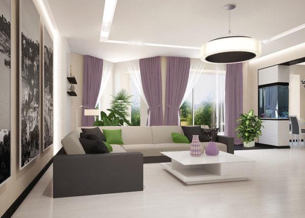 мебель в итальянском стиле