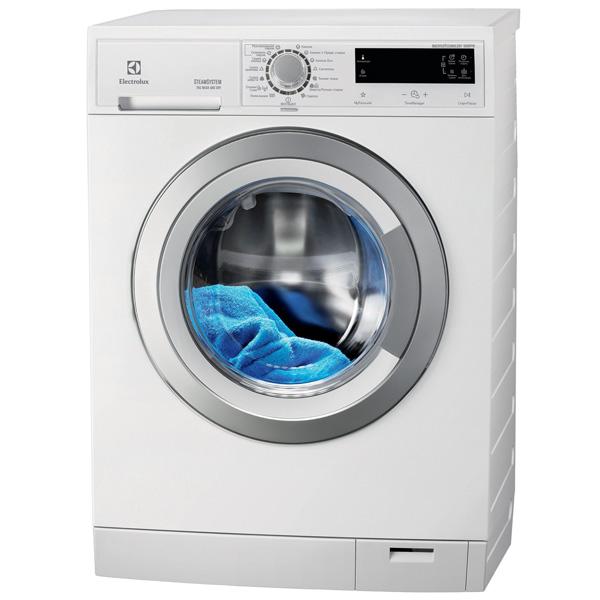 Как выбрать недорогую стиральную машинку в 2017 году?